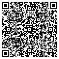 QR code with J Stella Gregory MD contacts