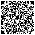QR code with JP Financial Services contacts