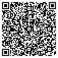 QR code with Jeff Olmsted contacts