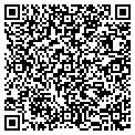 QR code with Village Sewer Department contacts