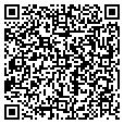 QR code with Summit contacts