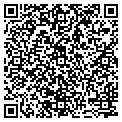 QR code with Airfare Closeouts Inc contacts