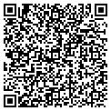 QR code with Nautical Needle contacts