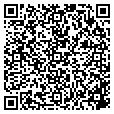 QR code with J R's Auto Repair contacts