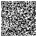 QR code with Jerry's Quality Homes Inc contacts