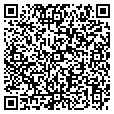 QR code with American Court Reporting contacts