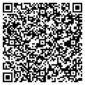 QR code with Henry Stanley Specialties contacts