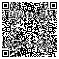 QR code with Southern Farms Fish Processors contacts
