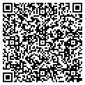 QR code with Cusmano & Assoc Real Estate contacts