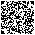 QR code with Animals & Gifts Corp contacts
