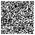 QR code with Cosmopolitan Salon & Beauty contacts