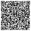 QR code with Marvell School District contacts