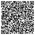 QR code with Norland Elementary contacts