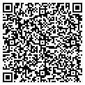 QR code with Ancient Arabic Order of N contacts