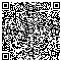 QR code with Island Therapeutic Message contacts