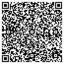QR code with Primary Care Physicians Group contacts