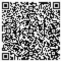 QR code with Turtles Gift Shop contacts
