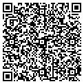 QR code with Cutthroat Clams LLC contacts