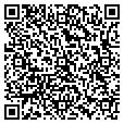 QR code with Jack's Shoe Shop contacts