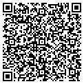 QR code with Cedar River Seafood Oyster Bar contacts