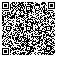 QR code with Nourit LLC contacts