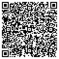 QR code with Summit Productions contacts