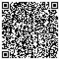 QR code with PURVI Petroleum II contacts