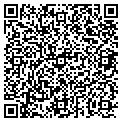 QR code with Calvary Cath Cemetery contacts