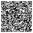 QR code with Final Draft Inc contacts