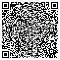 QR code with Geneva Classical Academy contacts