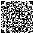 QR code with Boaz & Assoc contacts