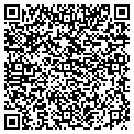 QR code with Rosewood Chiropractic Center contacts