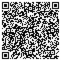QR code with Calvin Daughtrey contacts