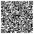 QR code with Collins Je Construction contacts