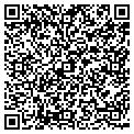 QR code with American Future Tech Corp contacts