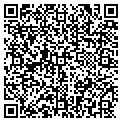 QR code with NEG Air Parts Corp contacts