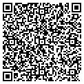 QR code with Bronson Sport Shop contacts