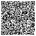 QR code with Vee Jay Arabians contacts