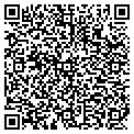 QR code with Eurasia Imports Inc contacts