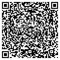 QR code with Boye's Gas Service Inc contacts