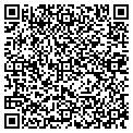 QR code with Embellissez Cosmetic & Facial contacts