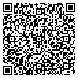 QR code with Trash 2 Cash contacts