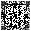 QR code with Coventry Health Care Inc contacts
