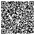 QR code with Gothard Inc contacts