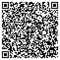 QR code with Emotion Pictures contacts