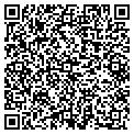 QR code with Discount Funding contacts