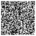 QR code with Scott H Klareich DDS contacts