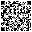 QR code with Flower Smith contacts