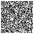 QR code with Emerald Bay At Winter Park contacts