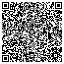 QR code with Ralph George Miller Law Office contacts